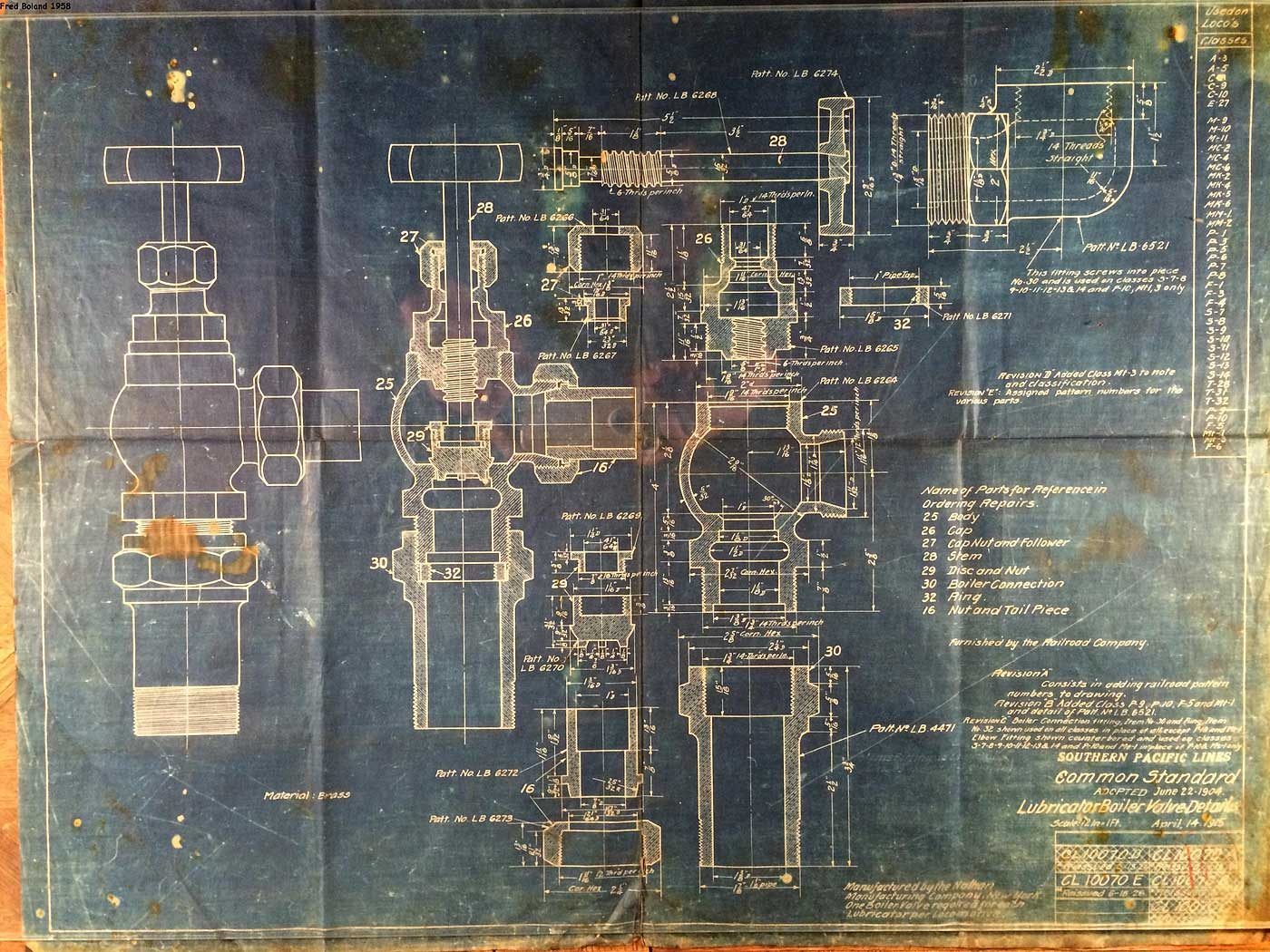 26 cool blueprints 2 fresh on innovative blueprint of house plan 26 cool blueprints 2 interior designer salary malvernweather Choice Image